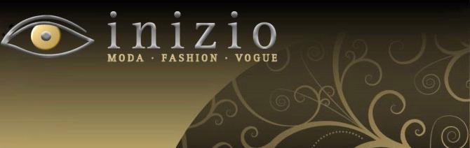 Inizio - Die Boutique, wo SIE mehr als nur Kunde sind!